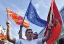 Partitë shqiptare, të ndara për modelin zgjedhor