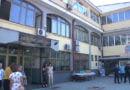 Tetova, 23 vite me shkollë të mesme ekonomike