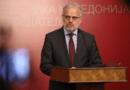 Xhaferi: Nëse ka marrëveshje Zaev-Mickoski, ligji për Prokurorinë dhe Janeva që nesër mund të jenë para deputetëve