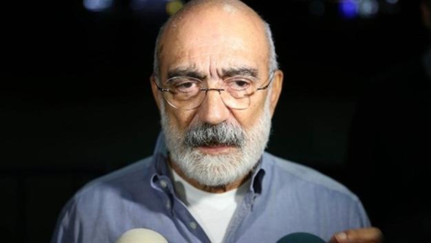 Autori turk me burgim të përjetshëm drejt çmimit letrar