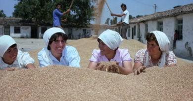 BUKUROSHET QË ÇMENDEN ENVERIN. Fotografi sjell pamjet e rralla nga komunizmi