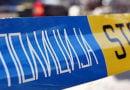 Një motoçiklist ka lënduar policin në Hipodrom të Shkupit