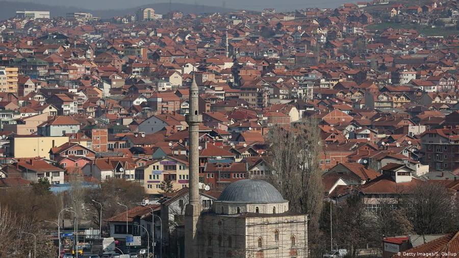 kosove-pershtypje-nga-jugu-i-harruar-i-evropes
