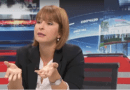 Fërçkoska: Të martën Janeva përsëri do të dëshmojë para Prokurorisë