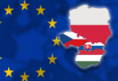Kryeministrat e Grupit të Vishegradit ftojnë BE-në për vendim në hapjen e bisedimeve për aderim me Maqedoninë e Veriut dhe Shqipërinë