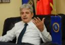 Ahmeti: Objektivi për NATO-n është përmbushur, objektivi tjetër është BE-ja