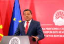 Angjushev; Mbështetje prej 420 milionë euro nga BB në katër vitet e ardhshme