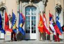 Biznesi kërkon nga Shqipëria, Kosova dhe Maqedonia e Veriut të heqin barrierat