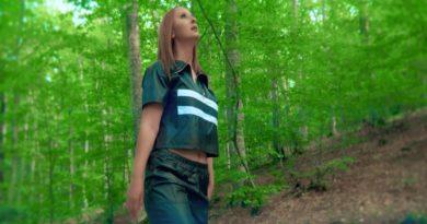 """Një baladë drithëruese si """"A ki me ma ditë"""" (VIDEO)"""