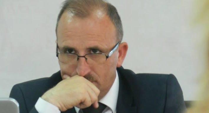 Zeqiri: Qeveria anashkalon përfaqësimin e drejtë dhe adekuat (FOTO)