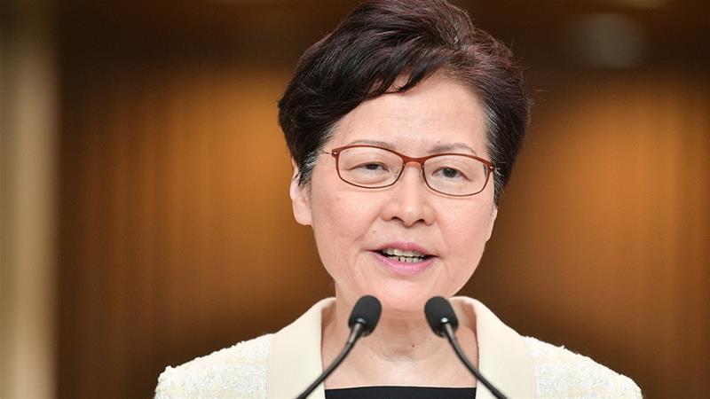 Lam bën thirrje për dialog dhe ndalje të dhunës