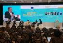 Mançevski kërkon presion nga opinioni për reformën në servisin publik