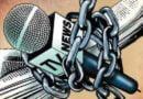 """""""Der Standard"""": Në Shqipëri po mbyllen mediat kritike ndaj qeverisë"""