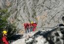 Një alpinist nga Maqedonia e Veriut e ka humbur jetën në Olimp
