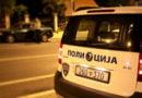 Qytetari i Ohrit bën kërdi me vjedhje e dhunë