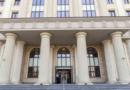 """""""Talir 2"""" shtyhet për më 15 tetor"""