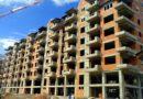 Në korrik 284 leje për ndërtim, 1.184 banesa të reja