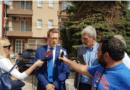 Zhbogar: Fokusi do të vendoset në gjetjen e zgjidhjes për ligjin e prokurorisë publike