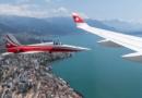 Bie kërkesa për azil në Zvicër