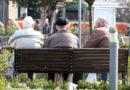 Rimëkëmbje e ngadaltë e sistemit pensional