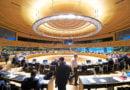 Anëtaret e BE-së nuk kanë arritur marrëveshje për fillimin e negociatave me Maqedoninë e Veriut dhe BE-së