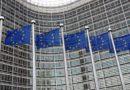 Partia Socialistëve Evropianë: Refuzimi i negociatave, një zhgënjim i thellë