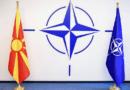 Pas Italisë sot Protokolli për inkuadrim në NATO u ratifikua edhe në Britani të Madhe