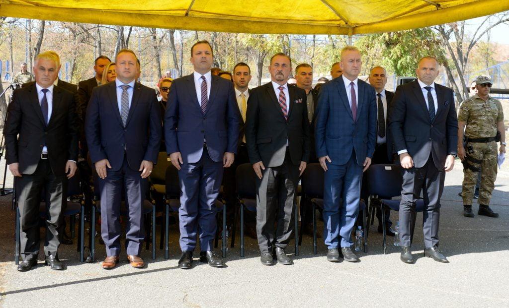 maqedonia-e-veriut-dhe-kosova-thellojne-bashkepunimin-ne-aspektin-e-sigurise