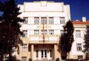 Qeveria do të mbajë seancë në Manastir
