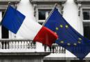 Parisi nuk e zbulon qëndrimin për takimin e sotëm ministror në Luksemburg