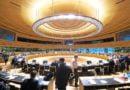 Finlanda ofron ndarjen e negociatave me Maqedoninë e Veriut dhe Shqipërinë