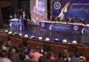 Ahmeti: Për arritjet e BDI-së për këto 18 vite do të shkruaj historia