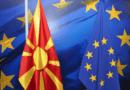 Në Samitin e ICPD-së në Najrobi merr pjesë një delegacion i Maqedonisë së Veriut