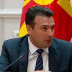 Zaev takon shefen e misionit të FMN: Kontekst të fuqishëm ekonomik për zhvillim