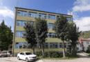 """SPB Tetovë me projekt: """"Shkolla të sigurta-për bashkëjetesë ndëretnike dhe tolerancë"""""""