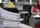 Numri i administratorëve ka rënë nga 165 mijë në më pak se 140 mijë