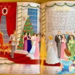 Elia Zogu, princesha shkruan përrallën për një princeshë!
