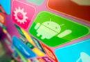 Përdoruesit e Androidit të fshijnë urgjentisht këto aplikacione