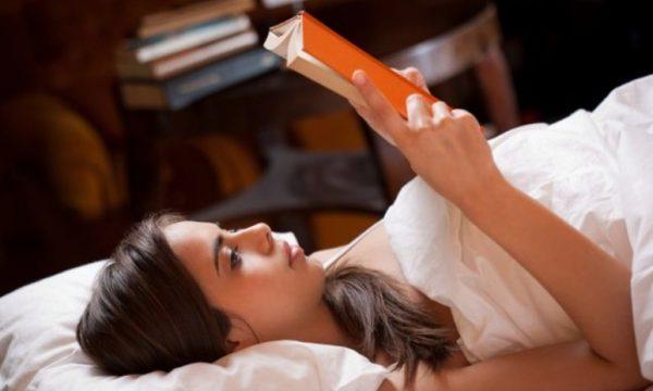 Gjashtë libra që Ismail Kadare rekomandon t'i lexoni patjetër