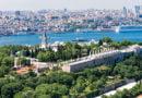 TOPKAPI, pallati i ëndrrave dhe lotëve (FOTO)