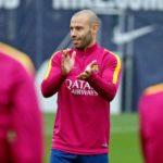 Mascherano kthehet në Argjentinë, te Estudiantesi