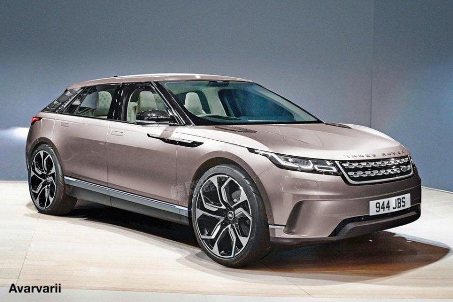 range-rover-i-ri-ne-version-crossover-arrin-ne-2021