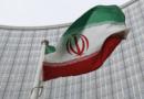 Irani jep urdhër për Sulm të Shqipëris, pas dëbimit të diplomatve iranian