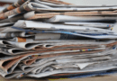 Qeveria me 50.000.000 denarë do t'i mbështesë mediat e shtypit