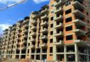 Zaev: Ndërtimi dhe zhvillimi i Shkupit të vazhdojë në marrëveshje me qytetarët