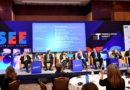 Angjushev: Realizojmë një sërë projektesh për konkurrencë më të madhe