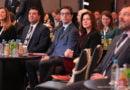 Samit Maqedonia 2025: Të investohet tek të rinjtë dhe të dëgjohet zëri i biznesit