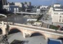 I ka plaçkitur qytetarët mbi Urën e gurit, arrestohet 22 vjeçari