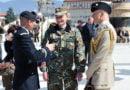 "Standardet e NATO-s, ""trampolinë"" politike"