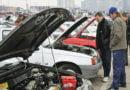 Ligji i ri nuk i shtrenjton veturat
